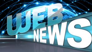 image web news